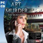 Art of Murder: The Secret Files (2010, Eng)