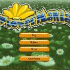 Flower Mania (2011, Big Fish Games, Eng)