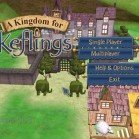 A Kingdom for Keflings (2010, Eng)