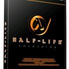 Антология. Half-Life (1998-2007, Sierra On-Line, Valve Software, Бука, Rus/ ...