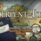 Serpent of Isis: Your Journey Continues (2011, Big Fish Games, Eng)