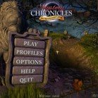 Mystery Chronicles: Betrayals of Love (2011, Big Fish Games, Eng) BETA