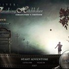 Shiver: Vanishing Hitchhiker Collector's Edition (2011, Big Fish Games, Eng ...