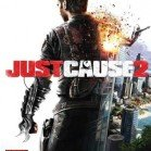 Just Cause 2 (2010, Rus)