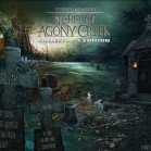 Cursed Memories: Secret of Agony Creek. Collector's Edition (2011, Big Fish ...