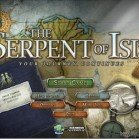 Serpent of Isis: Your Journey Continues � ����������� ���� (�����2)