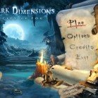 Dark Dimensions: City of Fog СЕ (2010, Big Fish Games, Eng)