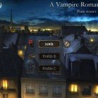A Vampire Romance – Paris Stories (2010, HDO Adventure, Rus)