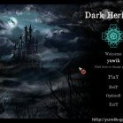 Dark Heritage: Guardians Of Hope Collector's Edition (2011, Big Fish Games ...