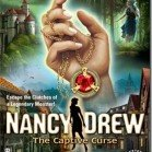 Nancy Drew: The Captive Curse – Прохождение игры (Rus)
