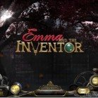 Emma And The Inventor � ����������� ����
