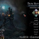 Dark Heritage: Guardians of Hope CE (2012, Big Fish Games, Eng)