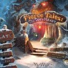 Fierce Tales: The Dog's Heart CE (2012, Big Fish Games, Eng)