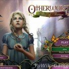 Otherworld 2: Omens of Summer �� (2012, Big Fish Games, Eng)