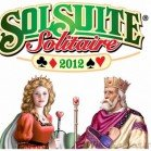 SolSuite Solitaire 2012 12.9 (2012, Rus\Eng)