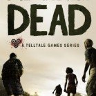 The Walking Dead. Episode 1-5 Gold Edition  (2012, Telltale Games, Rus\Eng ...