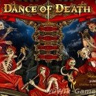Dance of Death (2012, Rus\Eng) Beta
