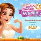 Delicious 8: Emily's Wonder Wedding PE (2012, Eng)