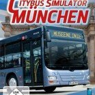 City Bus Simulator 2 Munich (2012, ENG)