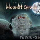 Shiver 3: Moonlit Grove (2013, Eng) Beta