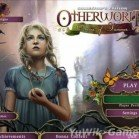 Otherworld 2: Omens of Summer CE (2013, Eng)