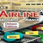 Airline Baggage Mania Deluxe (2013, Eng)