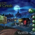 9 Clues: The Secret of Serpent Creek (Big Fish Games) Beta