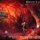 Grim Tales 5: Blood Mary (Beta)