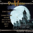 Phantasia II (Big Fish Games)
