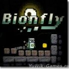 BionFly (2013/Eng)