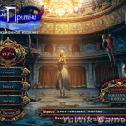 Dark Parables 5: The Final Cinderella.Collector's Edition / ������ ������: ...