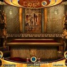Legend of Egypt 2 (iWin/2013/Eng)