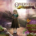 Otherworld 3: Shades of Fall (BigFishGames/2013/Beta)