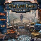 Mystery Tales: The Lost Hope (BigFishGames/2013/Beta)