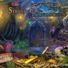 Stranded Dreamscapes: The Prisoner (BigFishGames/2013/Beta)