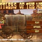 Settlers Of The West (BigFishGames/2013/Beta)