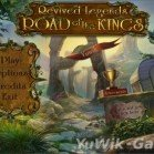 Revived Legends: Road of the Kings (BigFishGames/2013/Beta)
