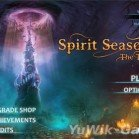 Spirit Seasons 2: The Tower (BigFishGames/2013/Beta)