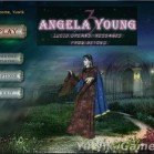 Angela Young 3: Lucid Dreams: Messages From Beyond (iWinGames/2013/Eng)
