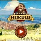 12 Labours of Hercules (BigFishGames/2013/Beta)