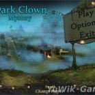 Dark Clown Mystery (BigFishGames/2013/Beta)