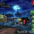 9 Clues: The Secret of Serpent Creek (BigFishGames/2013/Eng)