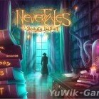 Nevertales: The Beauty Within (BigFishGames/2013/Beta)