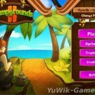 Campgrounds 2 (BigFishGames/2013/Beta)