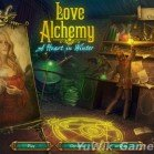 Love Alchemy: A Heart In Winter (BigFishGames/2013/Beta)