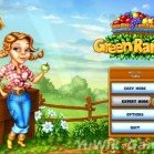 Green Ranch (BigFishGames/2013/Beta)