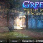 Greed: The Mad Scientist (BigFishGames/2013/Beta)