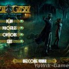 The Great Gatsby: Secret Treasure (BigFishGames/2013/Beta)