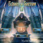 Echoes of Sorrow 2 (BigFishGames/2013/Eng)