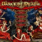 Dance of Death (BigFishGames/2013/Eng)